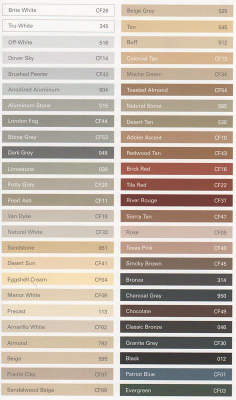 solver paint vitesse coloring pages - photo#17